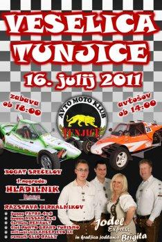 Plakat_AMK_Tunjice_veselica.jpg