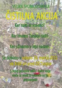 plakat-mali-cistilan2015