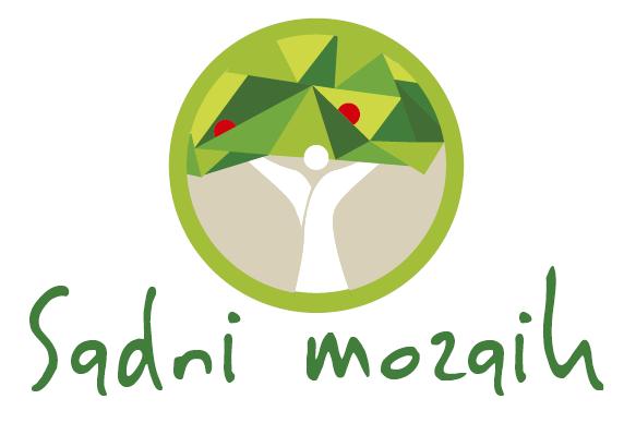 sadni_mozaik