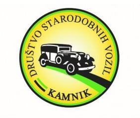 logotip-drustvo-starodobnikov