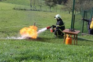 gasilci-demo