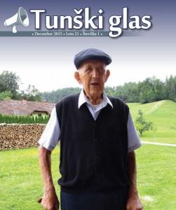 tunski_glas_naslovnica