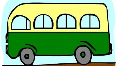 avtobusek